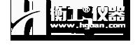光学平台定制-大奖娱乐官网|亚洲唯一
