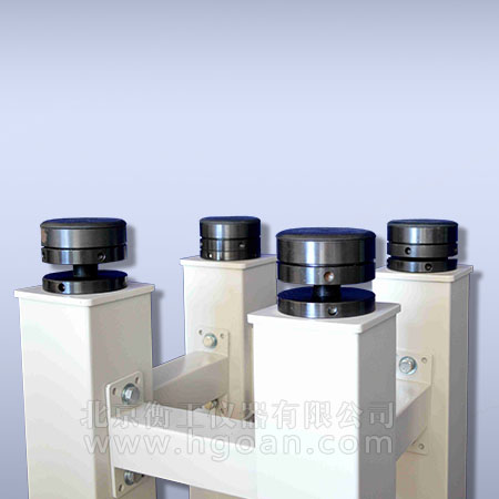 【光学平台】北京衡工仪器HGPT-H 型 光学平台