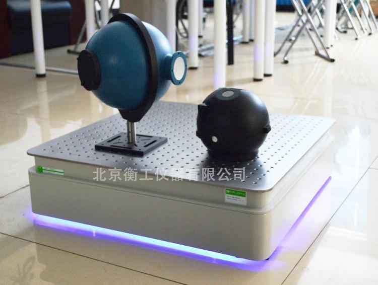 新版亚博体育app下载专利光学亚博电竞菠菜系统独家定制