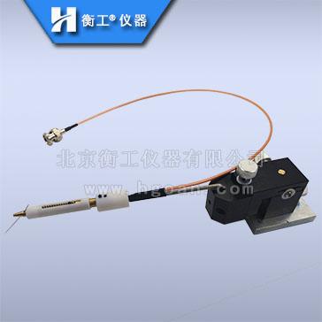 HGPS01A 三维探针调整座