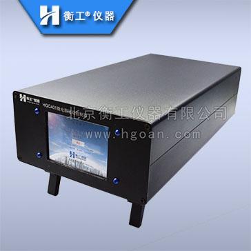 HGC4微电脑运动控制器