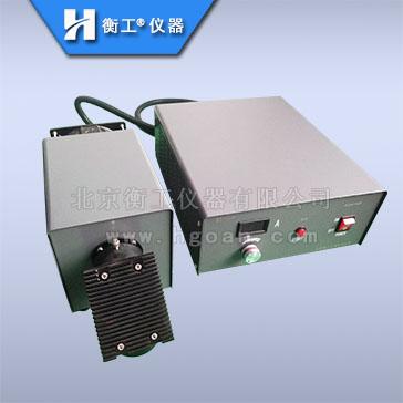 HGILX300紫外增强氙灯光源
