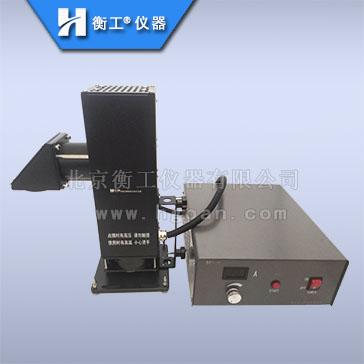 HGILX500高压氙灯